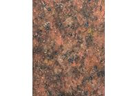 ruby-red-granite